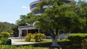 Autonomous-University-of-Campeche
