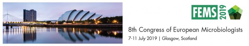 webbanner_8th congress