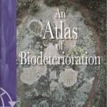 Atlas_of_Biodet_1-ffd0c22ea3