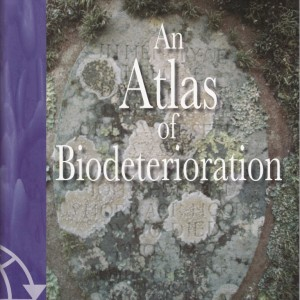 Atlas_of_Biodet_1-ffd0c22ea3