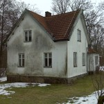 House in Perstorp (1)